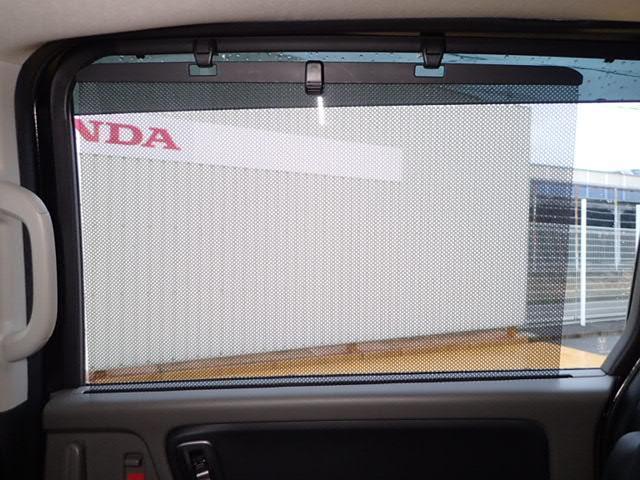 「ホンダ」「フリード」「ミニバン・ワンボックス」「大阪府」の中古車39