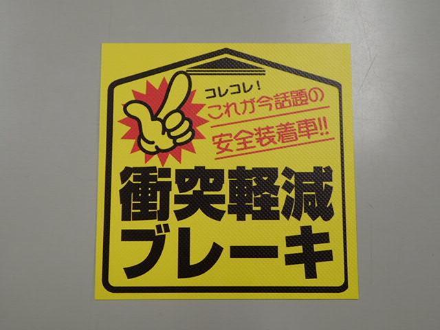 G・Lパッケージ 純正用品ディスプレイオーディオ(20枚目)