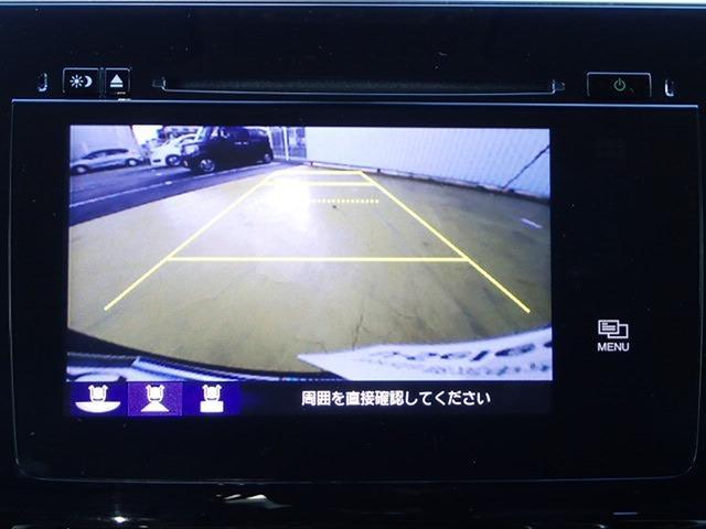 スパーダ・クールスピリット HondaSENSING ナビ(19枚目)