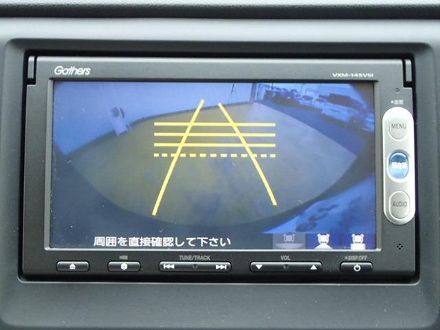 G 純正ナビ ワンセグ Rカメラ ETC(11枚目)
