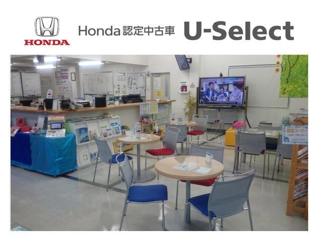 「ホンダ」「S660」「オープンカー」「大阪府」の中古車47