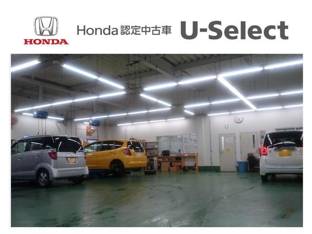 「ホンダ」「S660」「オープンカー」「大阪府」の中古車52
