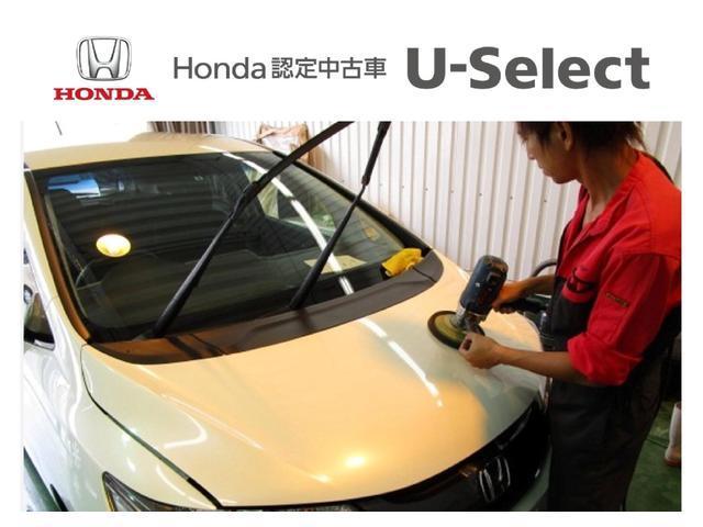 「ホンダ」「S660」「オープンカー」「大阪府」の中古車54