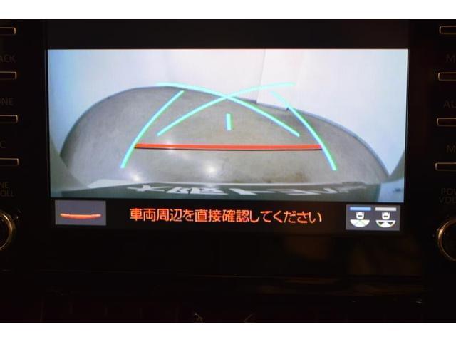 S ミュージックプレイヤー接続可 バックカメラ 衝突被害軽減システム ETC LEDヘッドランプ(13枚目)
