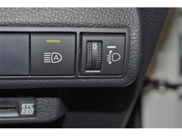 S ミュージックプレイヤー接続可 バックカメラ 衝突被害軽減システム ETC LEDヘッドランプ(15枚目)