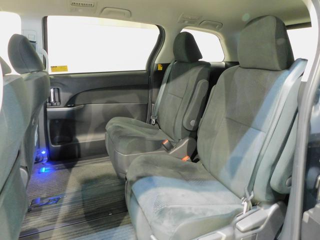 まるまるクリーン実施済!くるまるクリーンとは、内装のルームクリーンと外装のボディクリーンを合わせた本格洗浄するシステムです!専門の洗浄工場で各工程毎に洗浄・抗菌加工を施し、車をリフレッシュしてます!