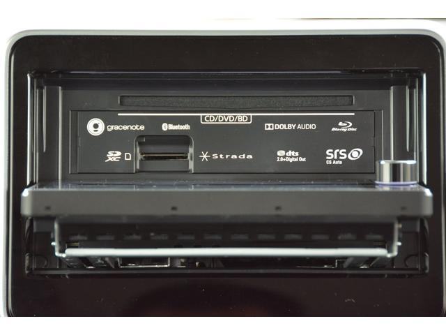 L フルセグナビCD録音DVDバックカメラETCマット付(7枚目)