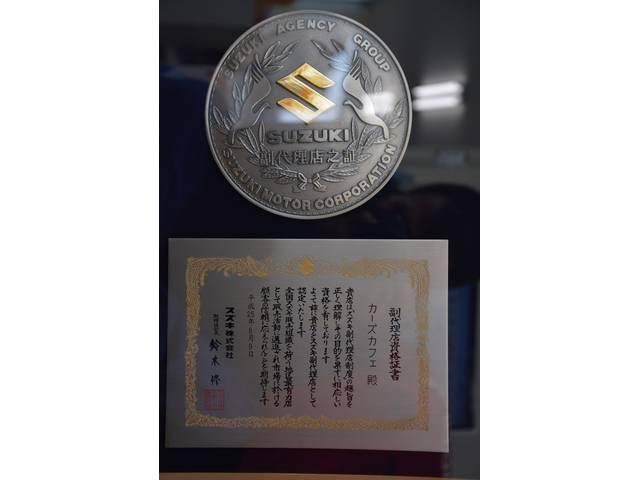 L フルセグナビCD録音DVDバックカメラETCマット付(20枚目)