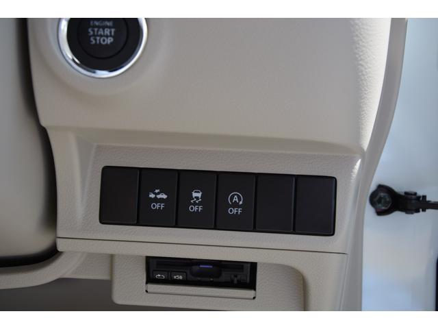 スズキ アルトラパン S ブルーレイ搭載フルセグナビバックカメラETCマット付