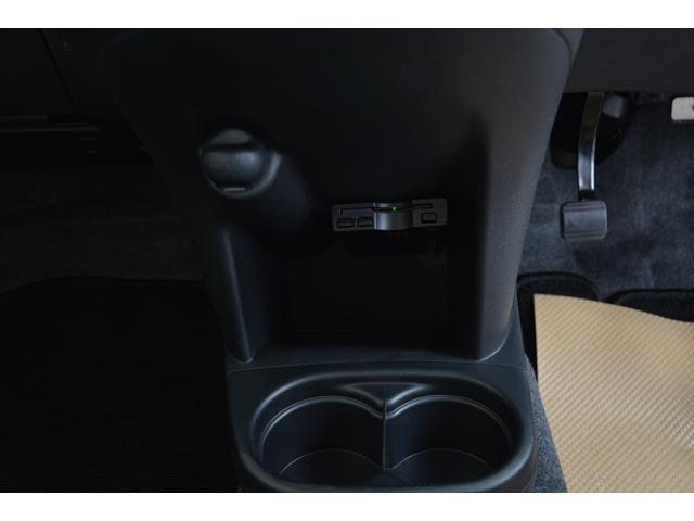 ココアX ワイド7.7型ナビバックカメラETCマット付(8枚目)