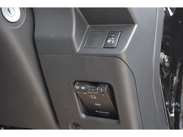 ジャンボ 2WD 5MT ブルーレイ搭載ナビETCマット付(7枚目)