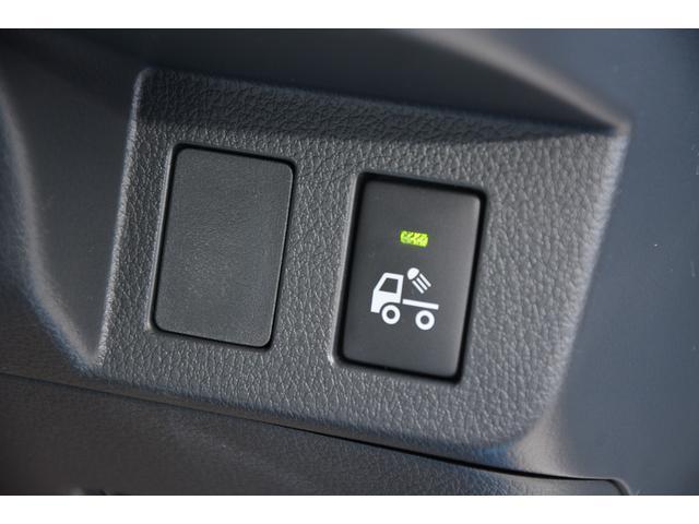 ジャンボ 2WD 5MT ブルーレイ搭載ナビETCマット付(11枚目)