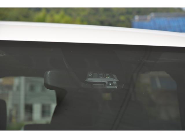 ZS7人乗り7.7型ナビ舵角対応バックカメラETCマット付(16枚目)