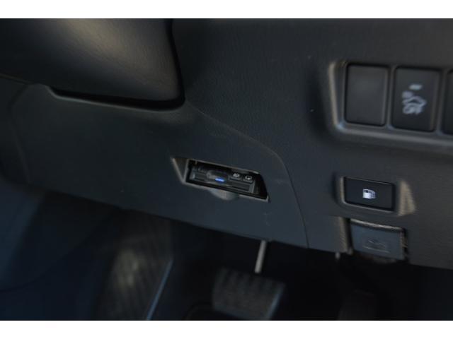G アルパインBIGX9型ナビ舵角バックカメラETCマット付(7枚目)