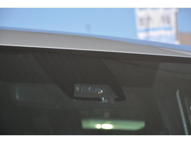 Gi7人アルパインBIG-X11型ナビBカメラETCマット付(11枚目)