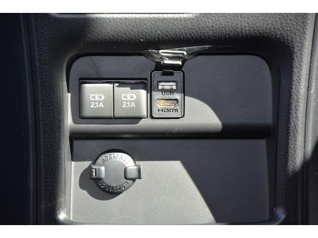 ZS7人アルパインBIGX11型ナビ舵角BカメラETCマット(9枚目)