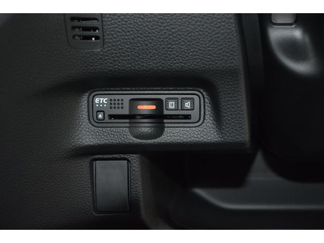 ホンダ N BOXカスタム G・LホンダS8型純正ナビ舵角Bカメラ連動ビルトETCマット