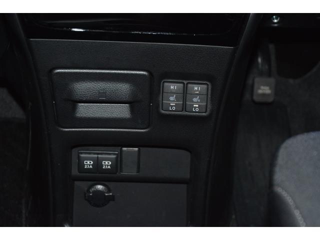 ビルトインUSB/HDMI接続ユニット付き!充電用USB端子(インパネ2個)付いています♪お問い合わせは079-280-1118、カーズカフェ カーベル姫路東までお気軽にお電話ください^^