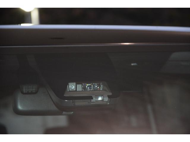 ハイブリッドZSアルパインBIGX11型ナビBカメラETC(10枚目)