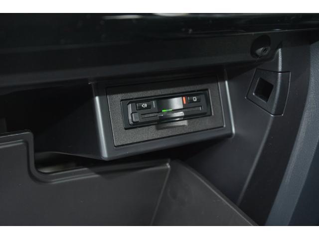 トヨタ ランドクルーザープラド TX5人DTアルパインBIGX9型ナビ舵角Bカメラ連動ETC