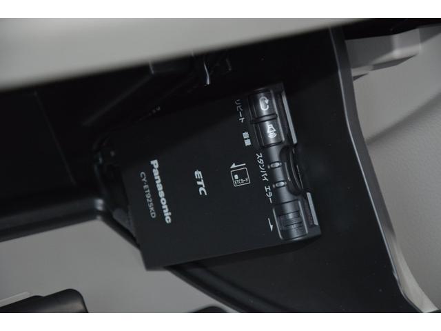 PZターボハイルーフ ブルーレイ搭載ナビバックカメラETC付(8枚目)