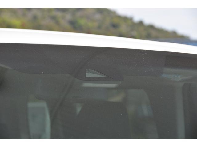 トヨタ ヴェルファイア Z Aエディションブルーレイ搭載ナビ舵角BカメラETCマット