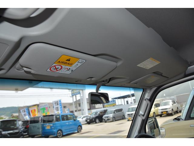 X 2WD 5AGS ブルーレイ搭載ナビETCマット付(13枚目)