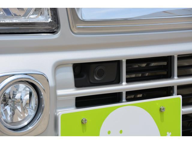 X 4WD 3AT ブルーレイ搭載フルセグナビETCマット付(11枚目)