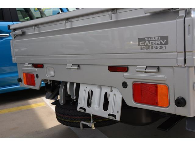 X 4WD 3AT ブルーレイ搭載フルセグナビETCマット付(12枚目)