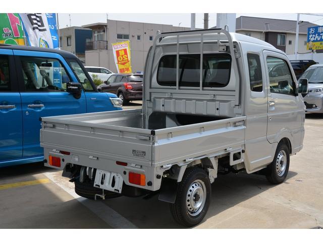 X 4WD 3AT ブルーレイ搭載フルセグナビETCマット付(19枚目)