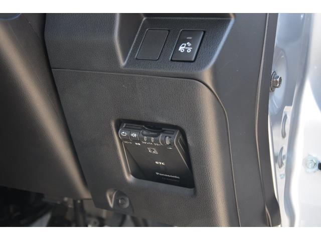 ジャンボSAIIIt2WD5MTブルーレイナビETCマット付(7枚目)