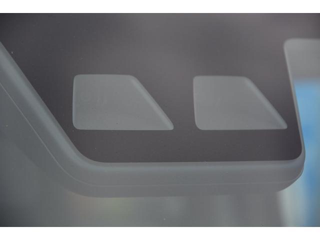 ジャンボSAIIIt2WD5MTブルーレイナビETCマット付(8枚目)