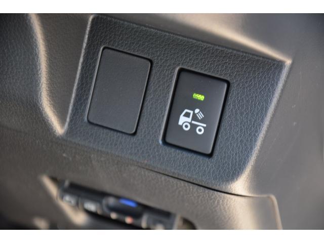 ジャンボSAIIIt2WD5MTブルーレイナビETCマット付(12枚目)