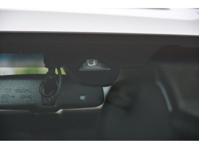 RS・ホンダSアルパインBIGX8型ナビBカメラETCマット(10枚目)