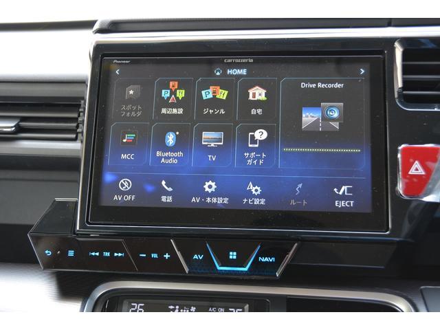 ステップワゴン車種専用サイバーナビ、10V型ワイドXGA地上デジタルTV/DVD-V/CD/Bluetooth接続/USB接続/SD!最新データバージョンアップ 追加費用無しで最大3年間分付^^