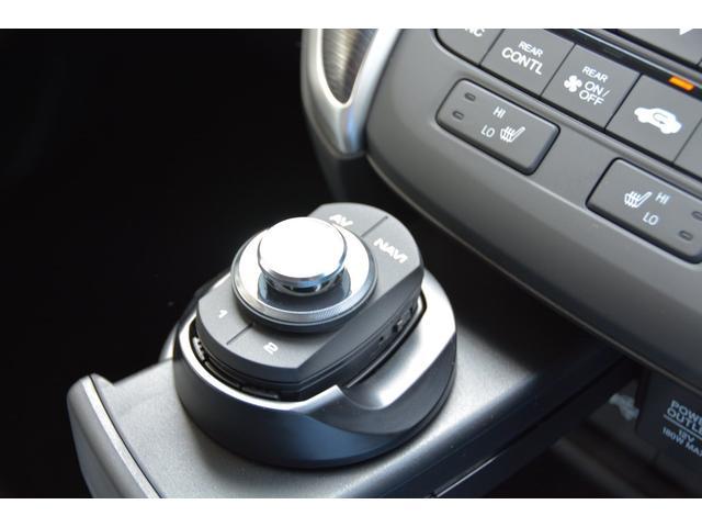 スマートコマンダー付き!Bluetooth Smartの採用により、車室内のどこからでもサイバーナビのよく使う機能を操作できます♪お問い合わせは079-280-1118、カーズカフェ カーベル姫路東へ