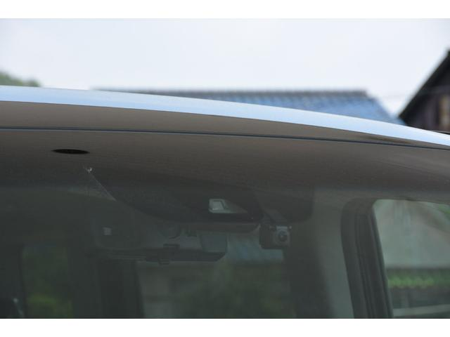 先進の安全運転支援システムHonda SENSING付き!衝突軽減ブレーキ、歩行者事故低減ステアリング、車線維持支援システム、路外逸脱抑制機能、誤発進抑制機能など8つの機能でより高い安心と快適です^^