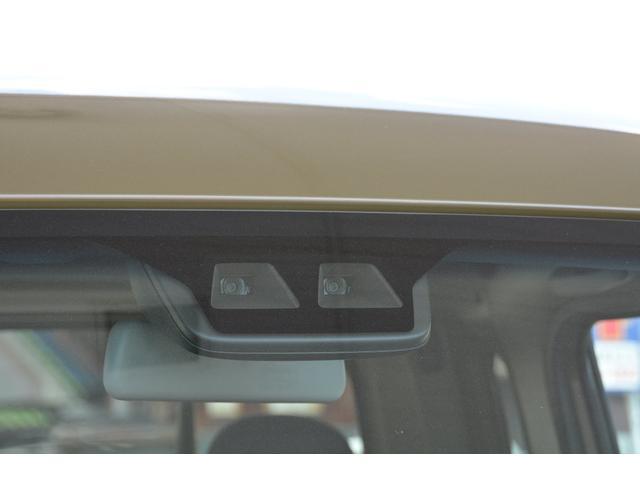 ジャンボSAIIIt2WD4ATブルーレイ搭載ナビETC付(8枚目)