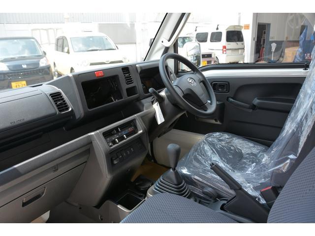 ジャンボSAIIIt4WD5MTブルーレイ搭載ナビETC付(3枚目)