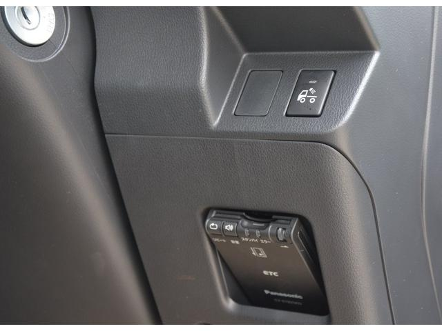 ジャンボSAIIIt4WD5MTブルーレイ搭載ナビETC付(7枚目)