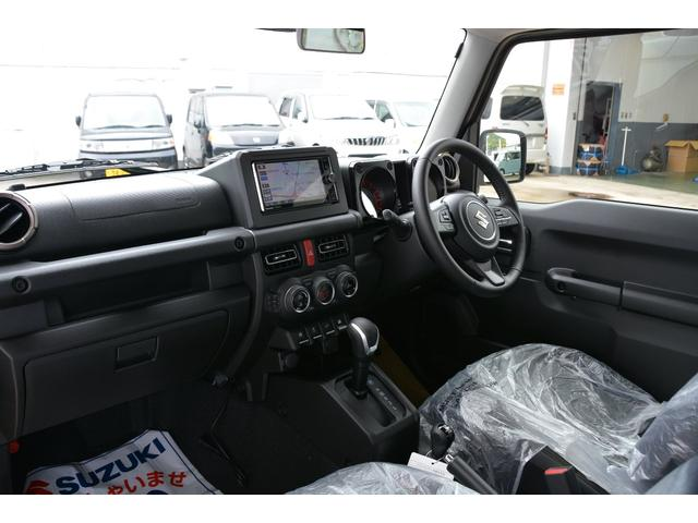 「スズキ」「ジムニー」「コンパクトカー」「兵庫県」の中古車3