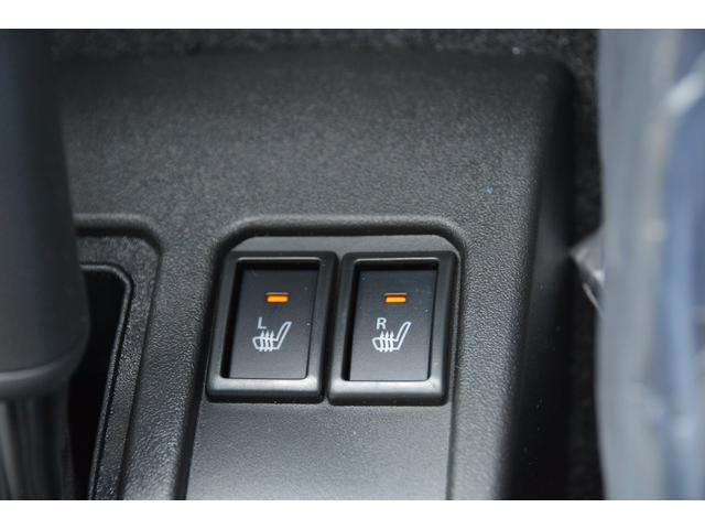「スズキ」「ジムニー」「コンパクトカー」「兵庫県」の中古車11