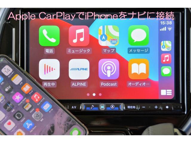 L・ホンダセンシング - 新車 - ブルーレイ搭載ナビ&フルセグTV&バックカメラ&ETC車載器&フロアマット付き(8枚目)