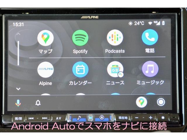 L・ホンダセンシング - 新車 - ブルーレイ搭載ナビ&フルセグTV&バックカメラ&ETC車載器&フロアマット付き(10枚目)