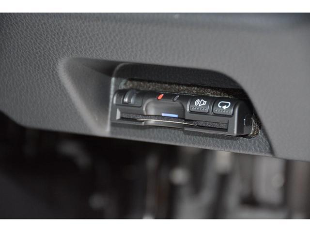L・ホンダセンシング - 新車 - ブルーレイ搭載ナビ&フルセグTV&バックカメラ&ETC車載器&フロアマット付き(14枚目)