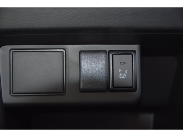 S ブルーレイ搭載フルセグナビバックカメラETCマット付(9枚目)