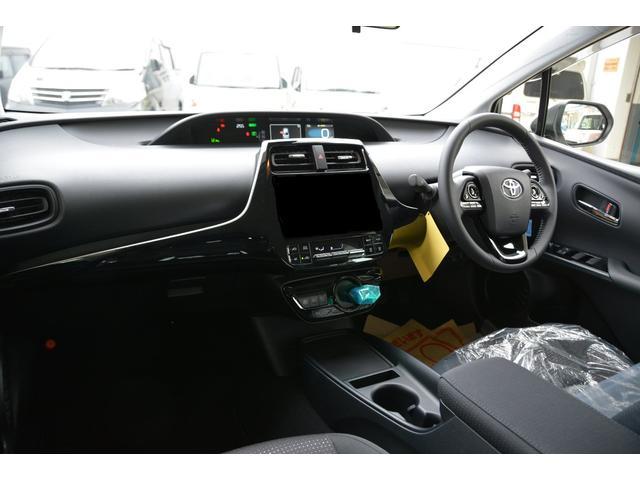 S アルパインBIGX9型ナビ舵角バックカメラETCマット付(3枚目)