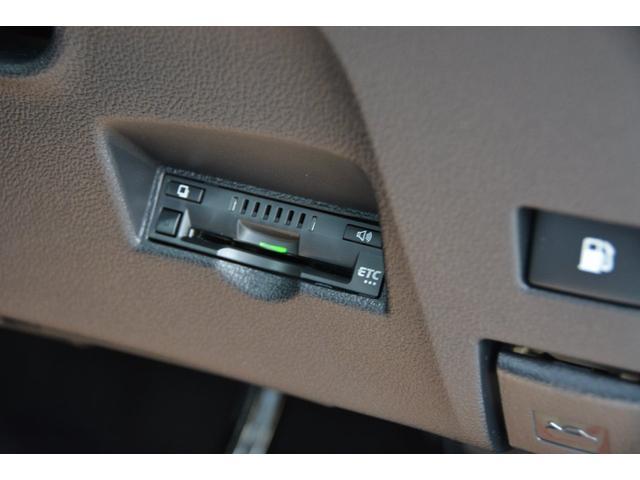 S アルパインBIGX9型ナビ舵角バックカメラETCマット付(8枚目)