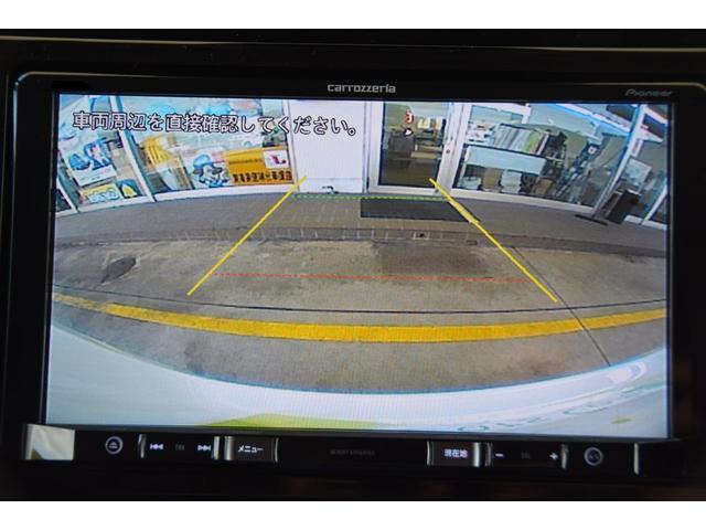 ファン・ホンダS ブルーレイ搭載ナビBカメラETCマット付(7枚目)
