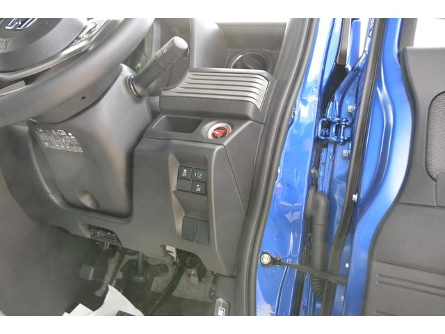 便利なスマートキー付きですので、ドアの開閉からエンジン始動まで鍵を携帯しているだけで出来ちゃいますよ^^問い合わせはカーベル姫路東カーズカフェまで♪079-280-118お電話ください^^